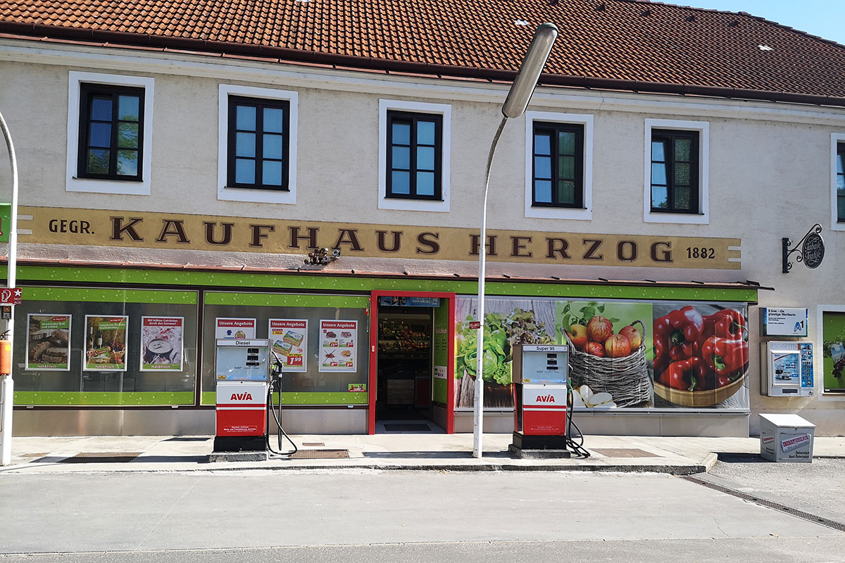 Nah&Frisch Herzog