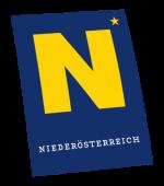 Niederoesterreich_Logo_400x455