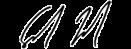 Unterschrift_Graf